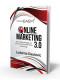 3DOnlineMarketingLR