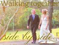 DARE_WalkingTogether